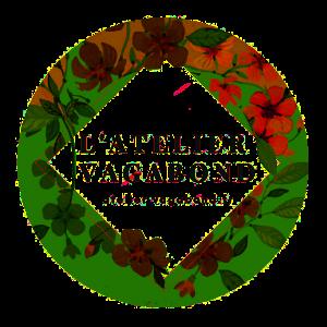 atelier vagabond, cuisine, patisserie, traiteur, artisan, Bordeaux, food, Eléonore Christien.
