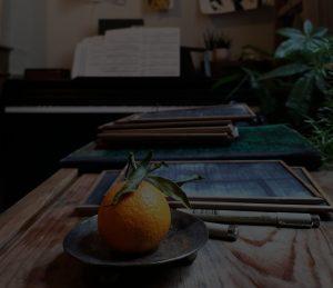 L'atelier vagabond, patisserie, traiteur, artisan, Bordeaux, food, Eléonore Christien.